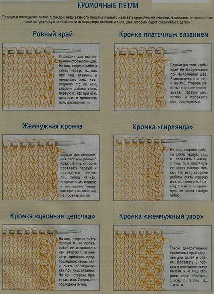 47492621_1250251999_83350942c834 (436x600, 79Kb)