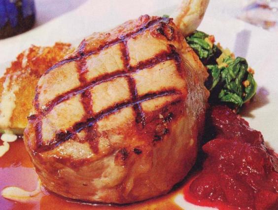 мясо на кости (564x426, 44Kb)