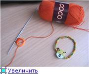81e92ac87f83t (180x149, 5Kb)