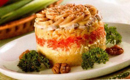 salat-s-kuritsei-izyashchnji-_1287153972_0 (448x277, 26Kb)