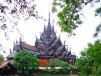 тайланд (200x150, 37Kb)