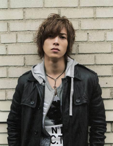 NEWS_yamashita_Tomohisa (468x600, 37Kb)