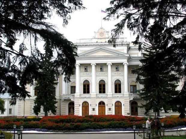 Дворец Барятинских (620x464, 82Kb)