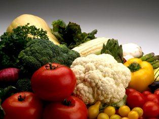 3903398_Vegetables (314x235, 18Kb)