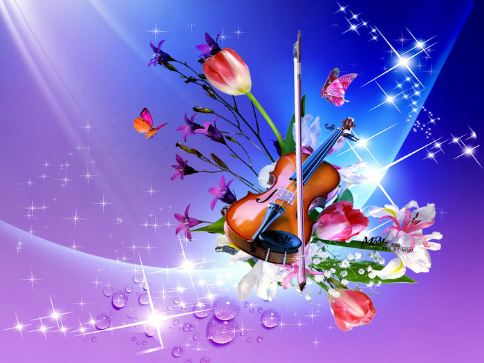 http://img0.liveinternet.ru/images/attach/c/2/73/191/73191526_wallpaper_Flowers_MusicDigital_Art_By_mrm.jpg