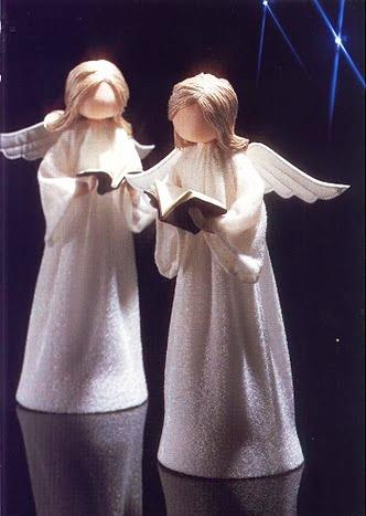 modèles de poupées (21) (332x467, 43Kb)