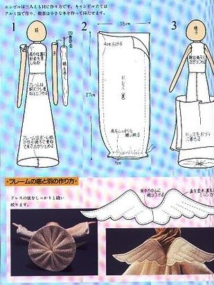 modèles de poupées (22) (309x411, 60Kb)