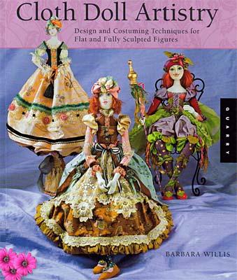Cloth-Doll-Artistry2 (339x400, 36Kb)