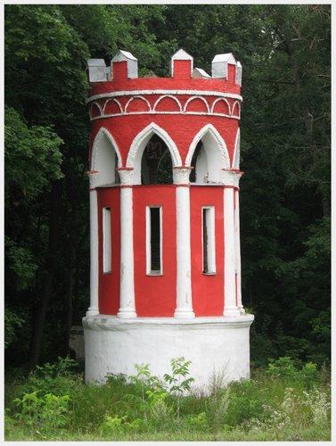 башня Шамиля (377x500, 48Kb)
