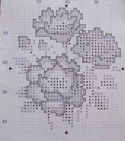 38 (533x600, 234Kb)