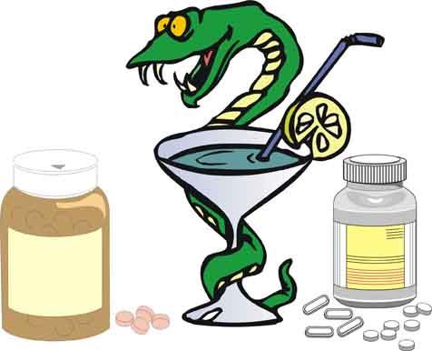Медицинские эмблемы картинки чаша со змеей картинки 5