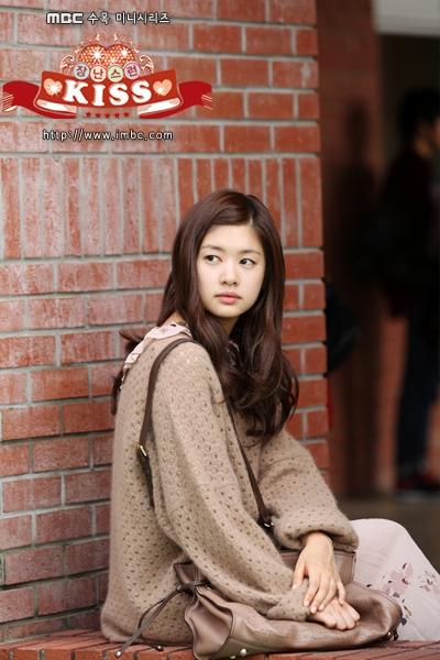 kiss_photo2100918112917jangki20100 (400x600, 200Kb)
