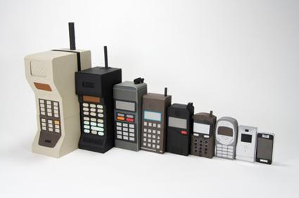 phones 2 (425x282, 64Kb)