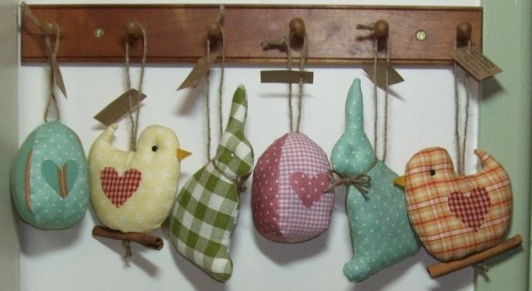 easter-decorations (584x320, 36Kb)