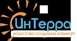 logo (246x131, 10Kb)