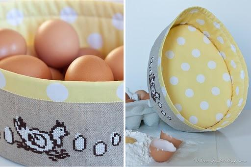 egg for eggs18 (512x341, 40Kb)