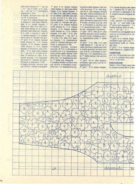 a19 (444x600, 92Kb)