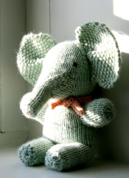 lmkg-elephant-425 (425x584, 173Kb)