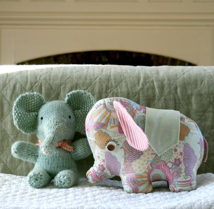 lmkg-lmpqg-elephants-425 (425x415, 165Kb)