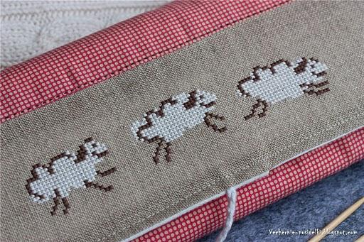 sheeps5 (512x341, 84Kb)