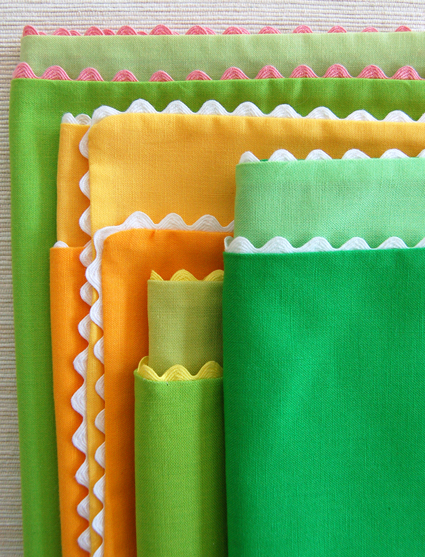 spring-napkins-3 (425x557, 295Kb)