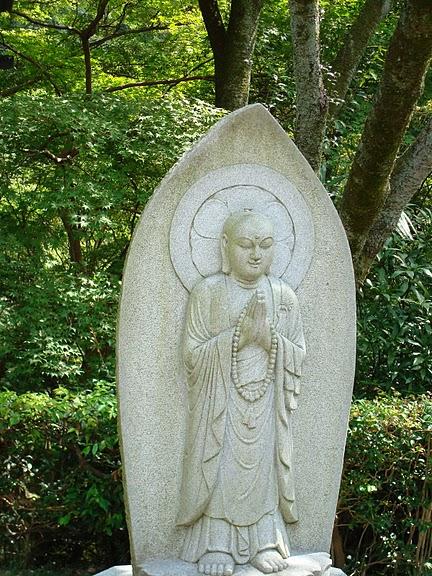 Киёмидзу-дэра - храм для всех. 14093