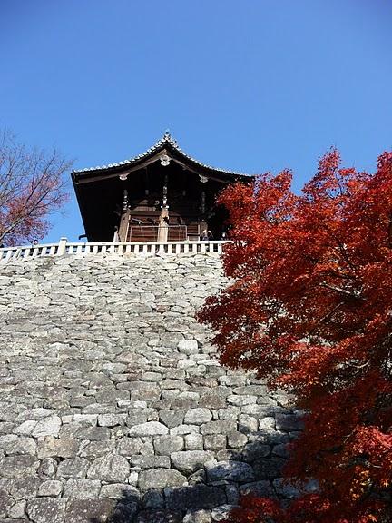Киёмидзу-дэра - храм для всех. 16063