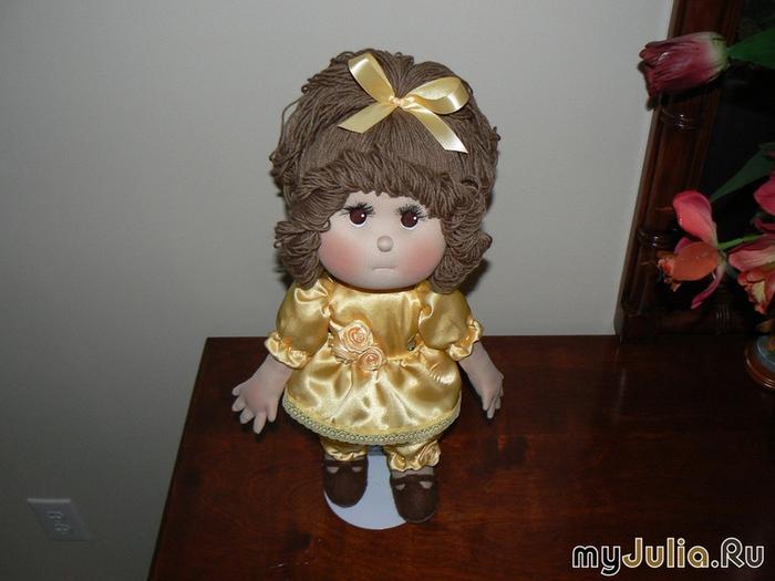 фото текстильных кукол, много текстильных кукол смотреть,