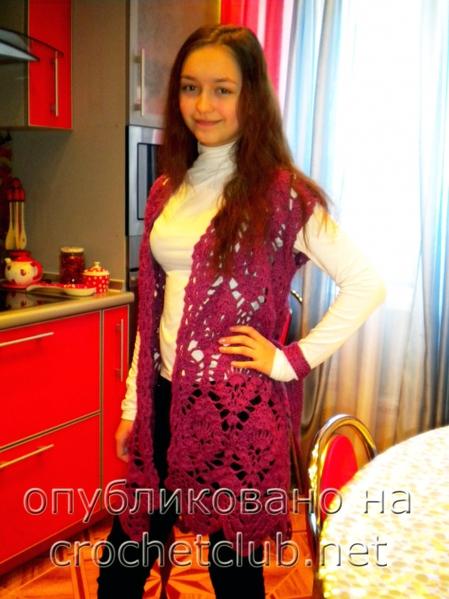 3416556_ajurnaya_bezrukavka_kruchkom_1[1] (449x600, 209Kb)