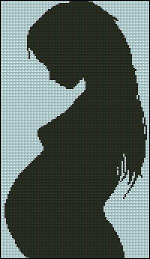 x_92701df8 (300x516, 51Kb)