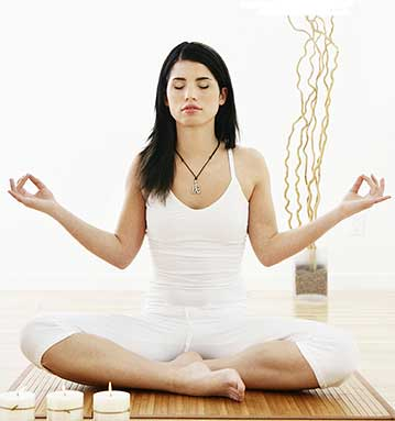4283939_1271182270_meditation2-saidaonline (359x383, 13Kb)