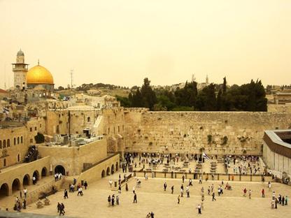 israel 01 (416x312, 135Kb)