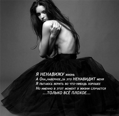 12871530_dlya_ani (500x487, 39Kb)