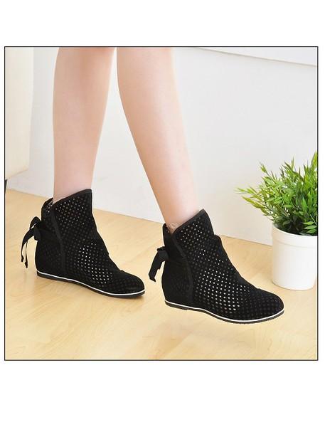 Aukro Ua Интернет Магазин Обувь
