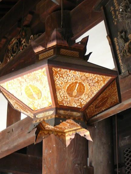 Киёмидзу-дэра - храм для всех. 45763