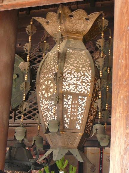 Киёмидзу-дэра - храм для всех. 74959