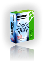 3996605_DR-WEB-MALII_BIZNES1 (168x236, 53Kb)