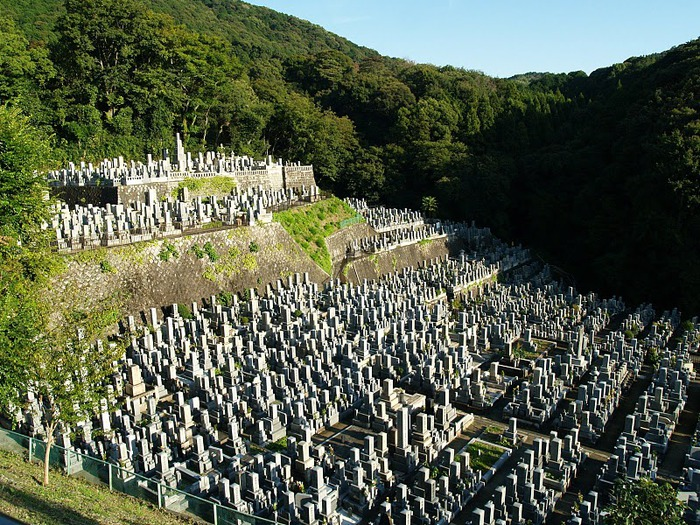 Киёмидзу-дэра - храм для всех. 45186
