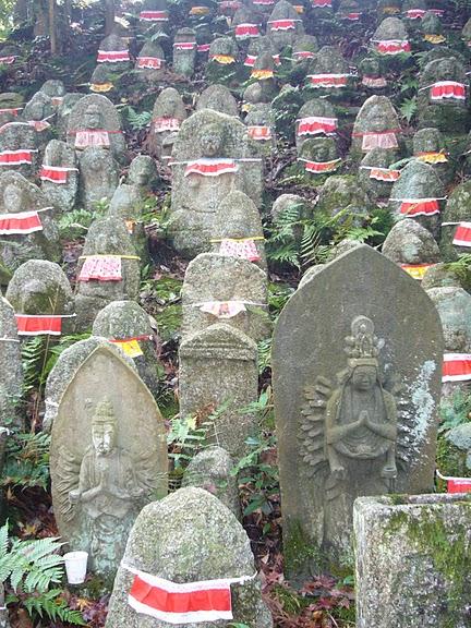 Киёмидзу-дэра - храм для всех. 66454