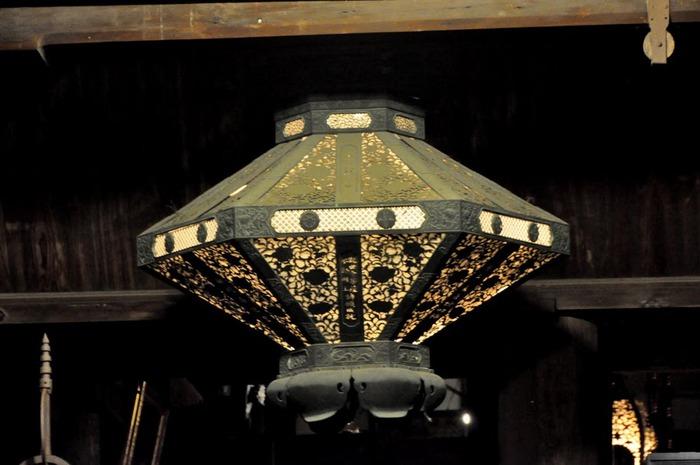 Киёмидзу-дэра - храм для всех. 28388