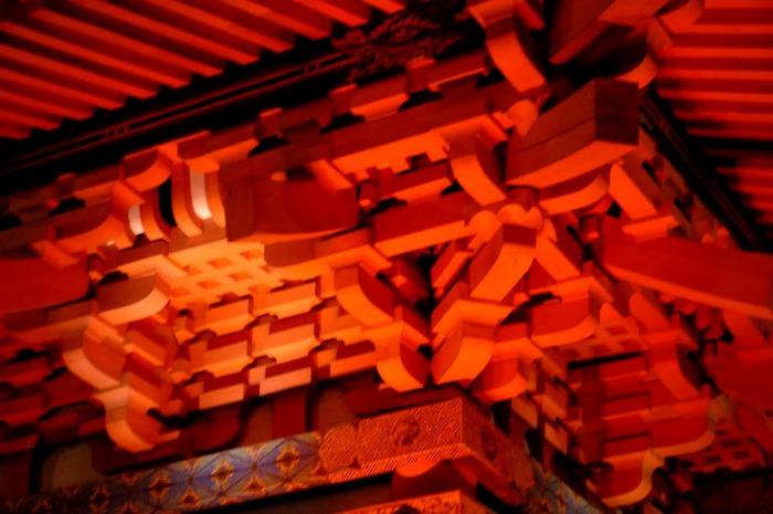 Киёмидзу-дэра - храм для всех. 29168