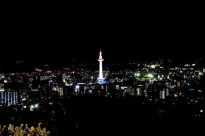 Киёмидзу-дэра - храм для всех. 15805