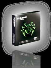 3996605_Dr_Web_MAC_OS (165x219, 38Kb)