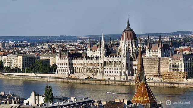 budapest-00 (640x360, 94Kb)