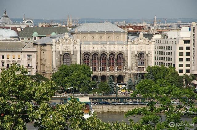 budapest-06 (640x425, 128Kb)