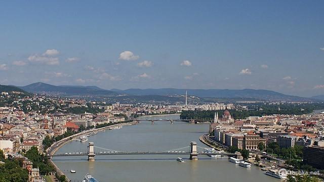 budapest-11 (640x360, 61Kb)