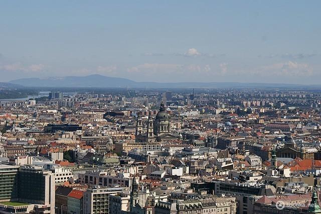 budapest-13 (640x428, 104Kb)