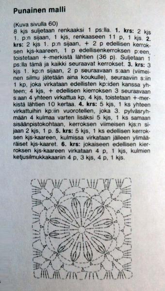 kukkaohje (340x600, 83Kb)