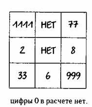 рис 27 (189x220, 7Kb)