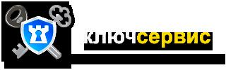 logo (320x100, 16Kb)